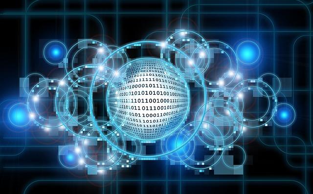 IT HIT - Dezvoltare si implementare aplicatii web si website-uri profesionale