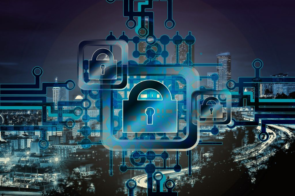 IT HIT - Dezvoltare si implementare sisteme software - ERP, CRM, WMS, BI