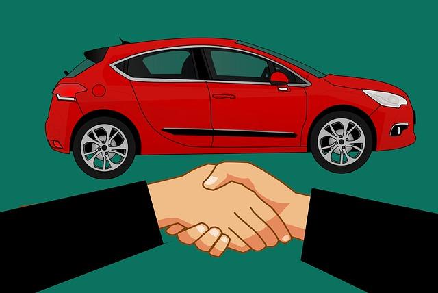 Daca domeniul de activitate al companiei dvs. este industria auto, atunci noi avem solutia ERP potrivita.