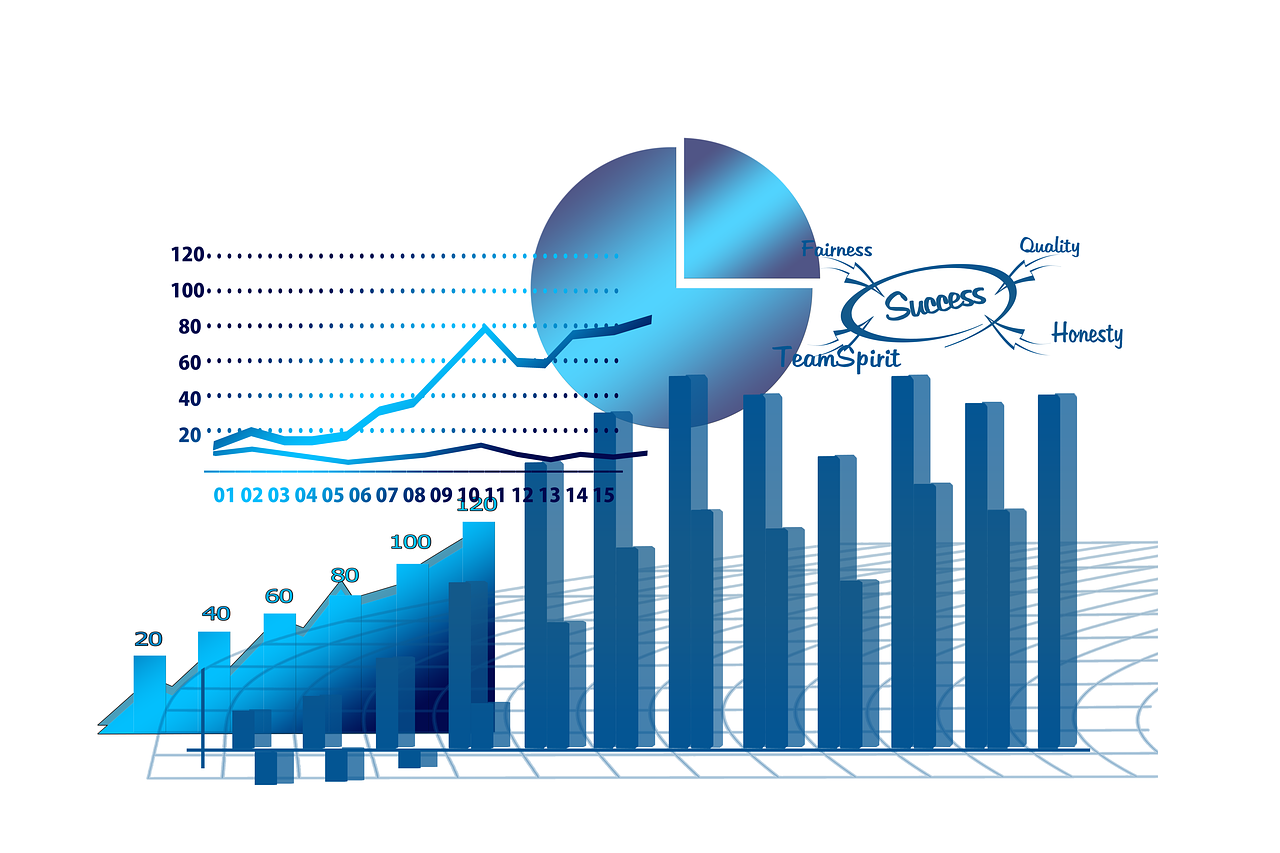 Vreti o pozitie de top pentru Companie? Alegeti solutia Soft1 ERP
