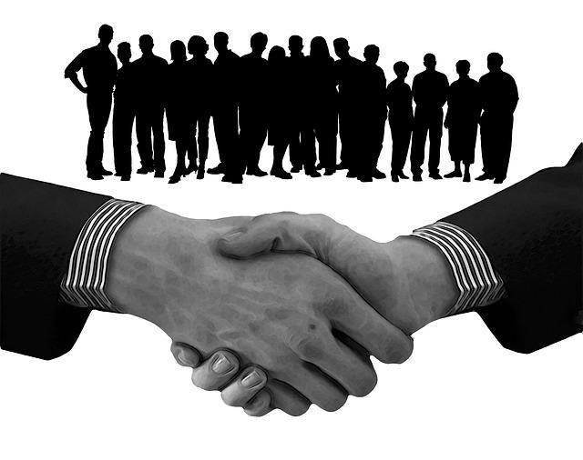 IT HIT – partener de solutii software de business Banca Transilvania