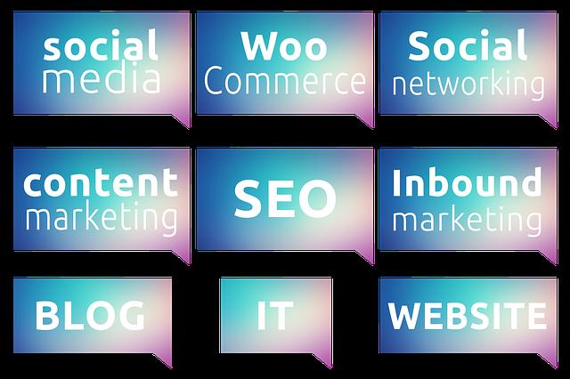 Web development sau E-Commerce? Echipa IT HIT este aici sa va ajute in orice etapa de dezoltare, modernizare, protectie, suport si mentenanta.