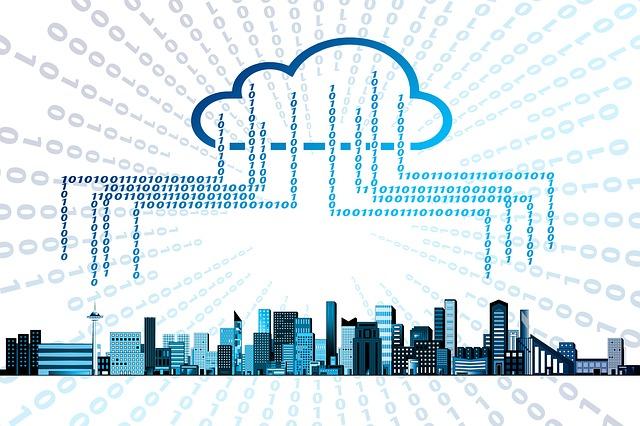 Aplicatiile in Cloud, Viitorul in Business!