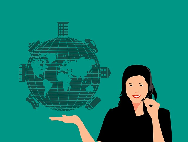 Managementul Serviciilor – Satisfactia clientilor este pe 1 loc!