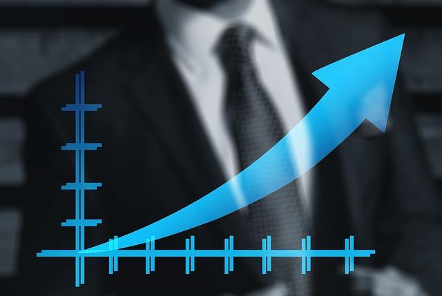 Prestari servicii? Solutia noastra ERP va ajuta sa cresteti productivitatea companiei